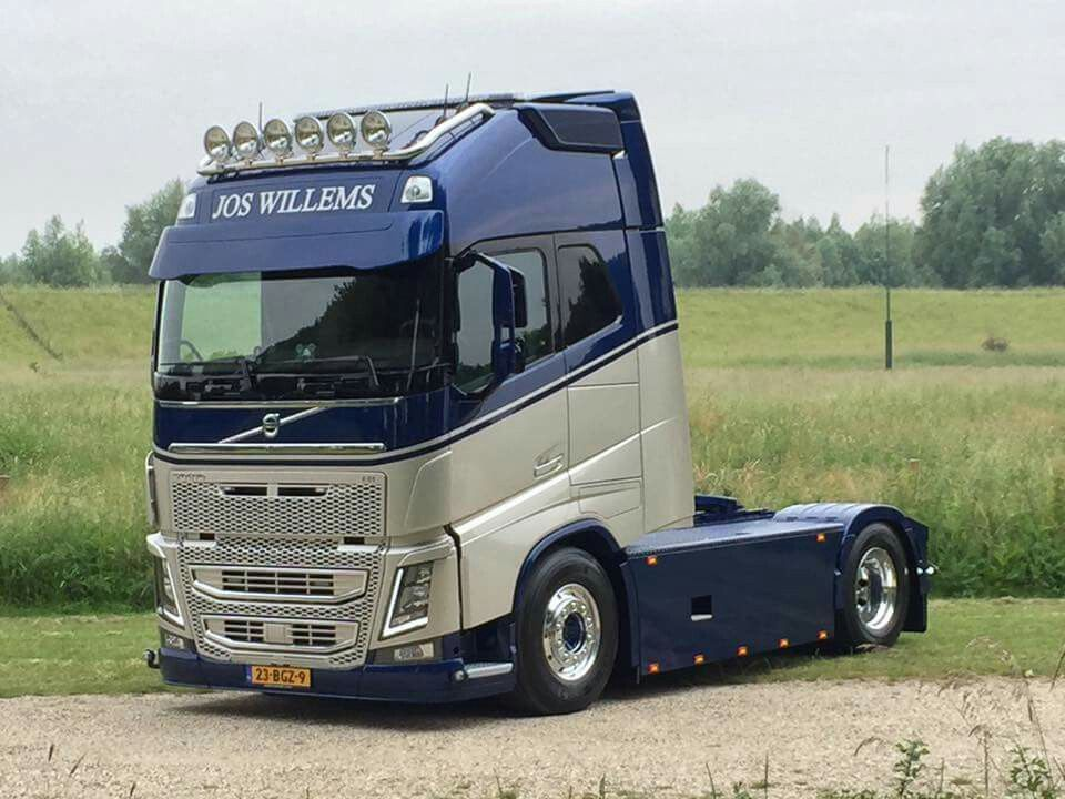 volvo fh12 s volvo tractors pinterest. Black Bedroom Furniture Sets. Home Design Ideas