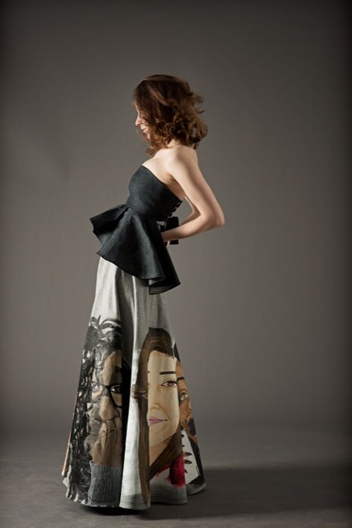 Design by Chassity Ellison | Fashion design, Fashion ...