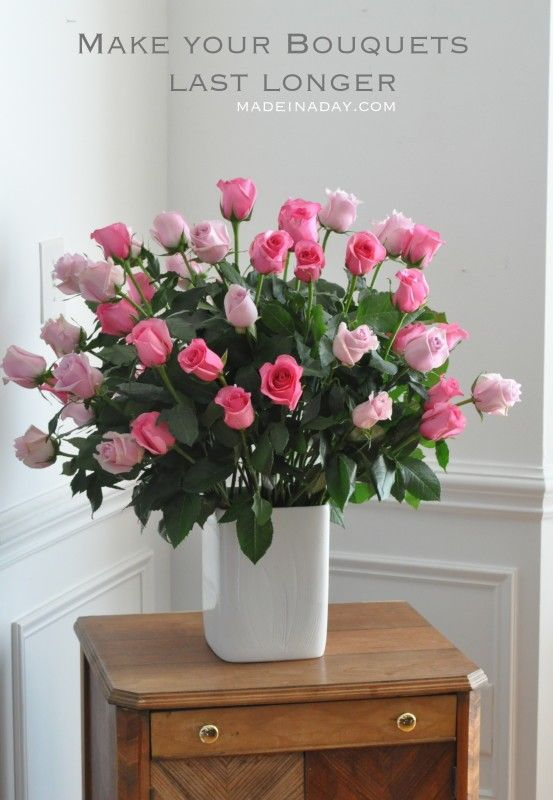 Pin On Floral Arrangement How To