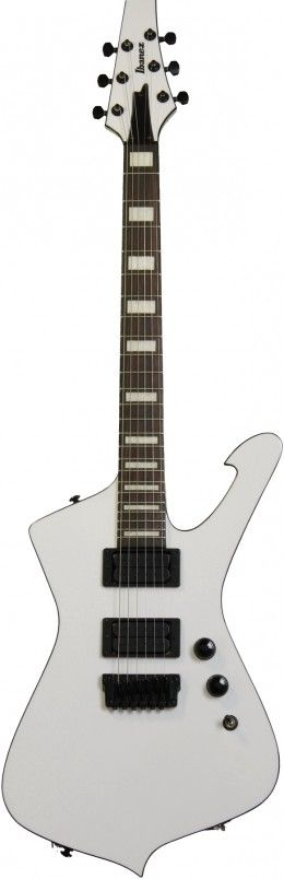 The Best Unique Weird And Unusual Electric Guitars Under 1000 Cool Electric Guitars Guitar Electric Guitar