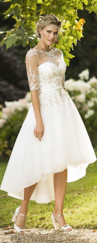 Brighton Belle Monique Wedding Dress   Wedding Dress   Pinterest ...