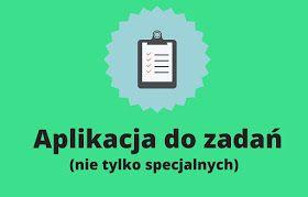 Pin On Serwisantka