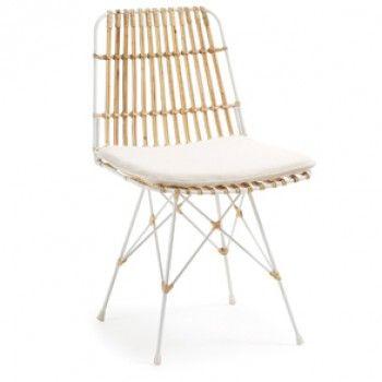 Acheter meubles design et de qualité aux meilleurs prix Réductions