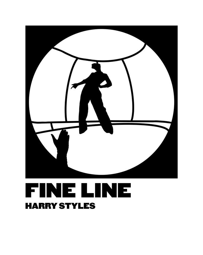 Fine Line Acrylic Poster Etsy In 2020 Acrylic Sign Acrylic Acrylic Sheets