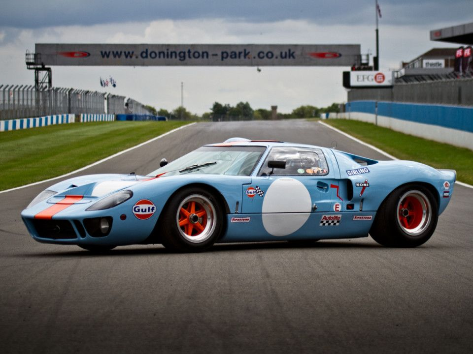There Are Currently  Ford Gt  Cars As Well As Thousands Of Other Iconic Classic And Collectors Cars For Sale On Classic Driver