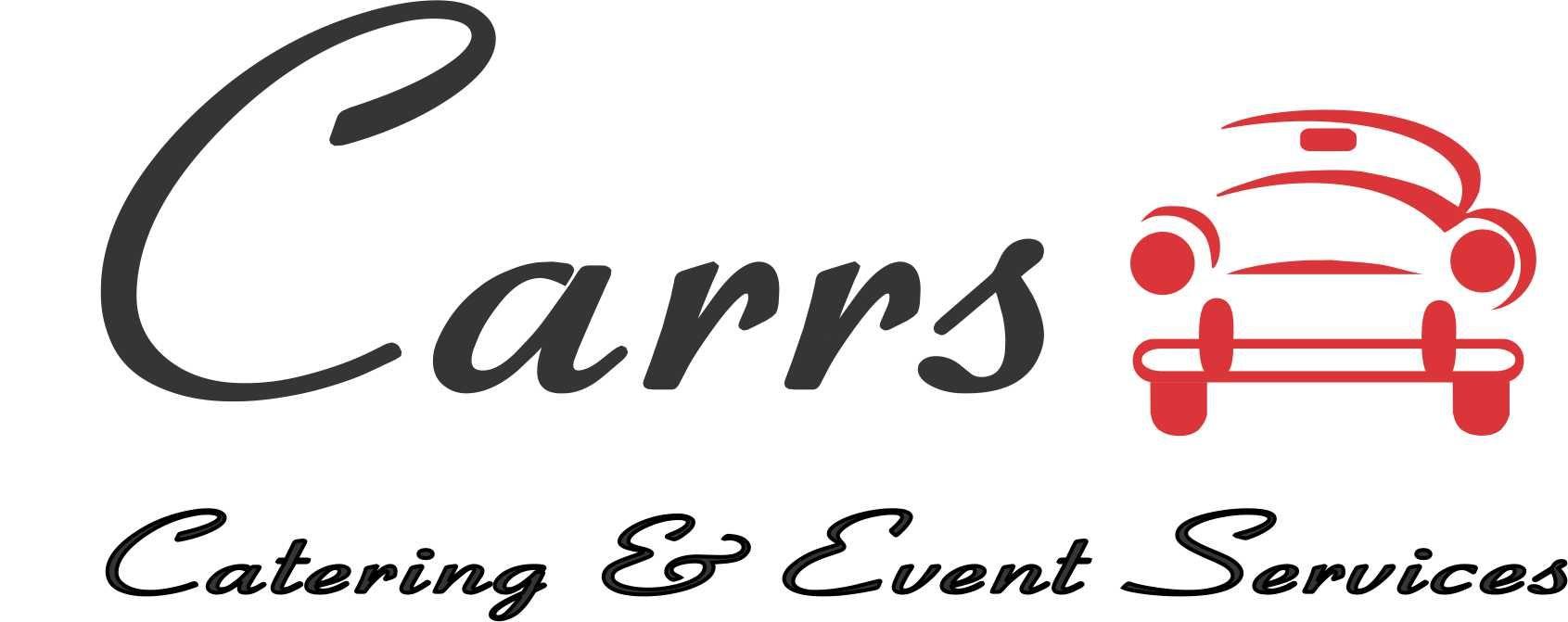 Msft Stock Quote Carrs Restaurant & Bar  Lakewood Washington  Tacoma Wedding Expo .