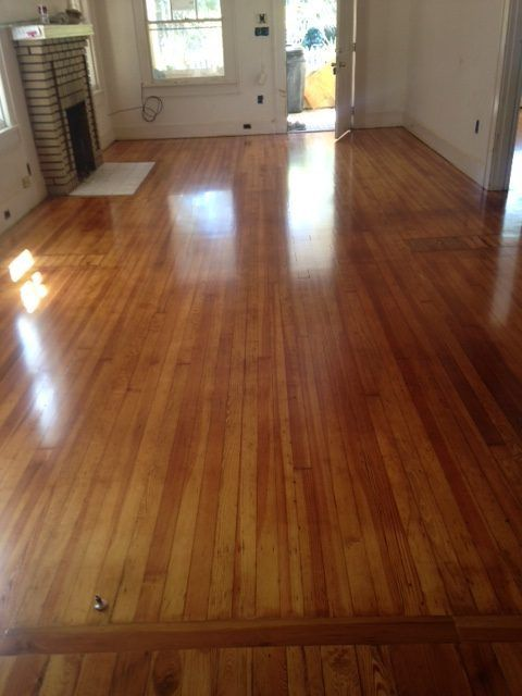 How Summer Humidity Affects Your Hardwood Flooring Seer Flooring