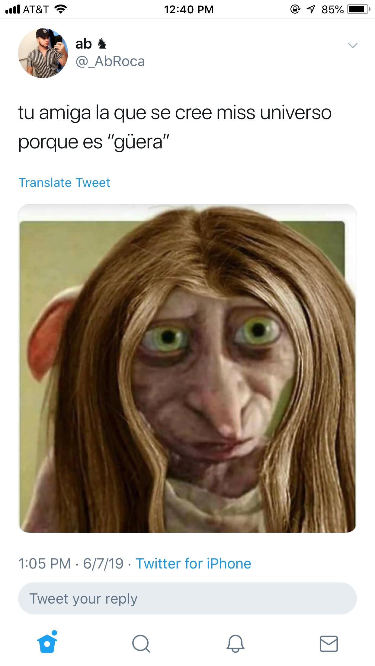 pinwasp on memes •  memes grinch