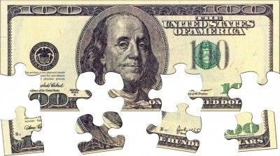 Mack development payday loans image 1
