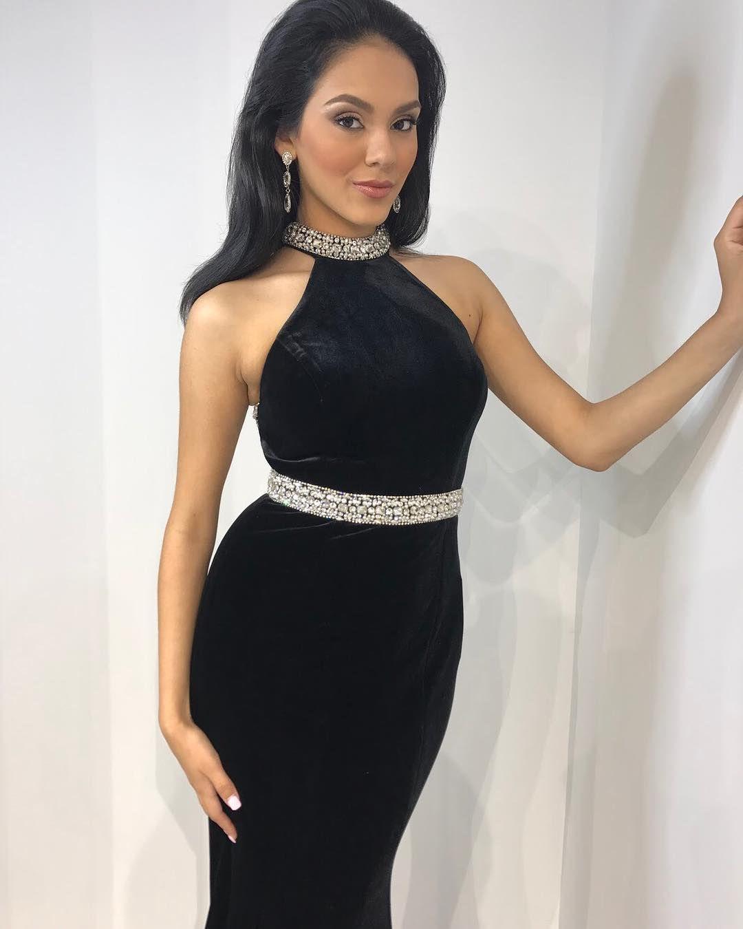 Sexy spaghetti mermaid long evening dress prom dress from lass
