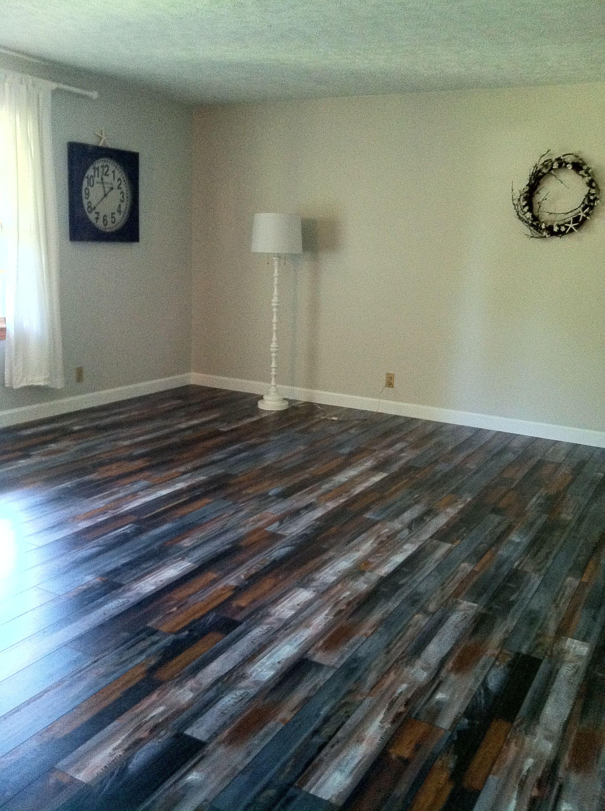 Pergo Max Floor Soooooooooooo Cool New House Plans