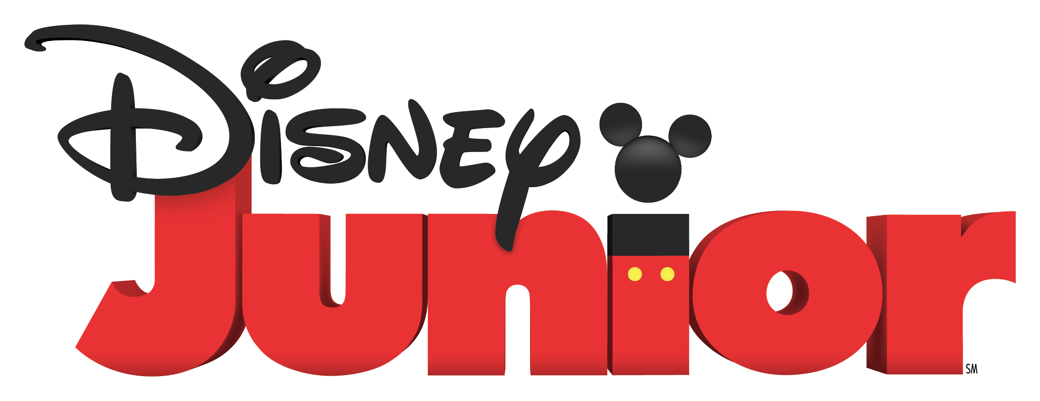 Instant Access Disney junior