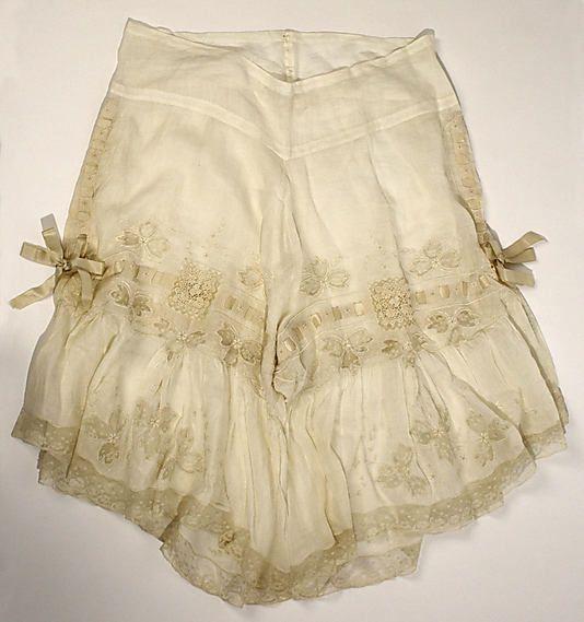 Pin On Vintage Underwear