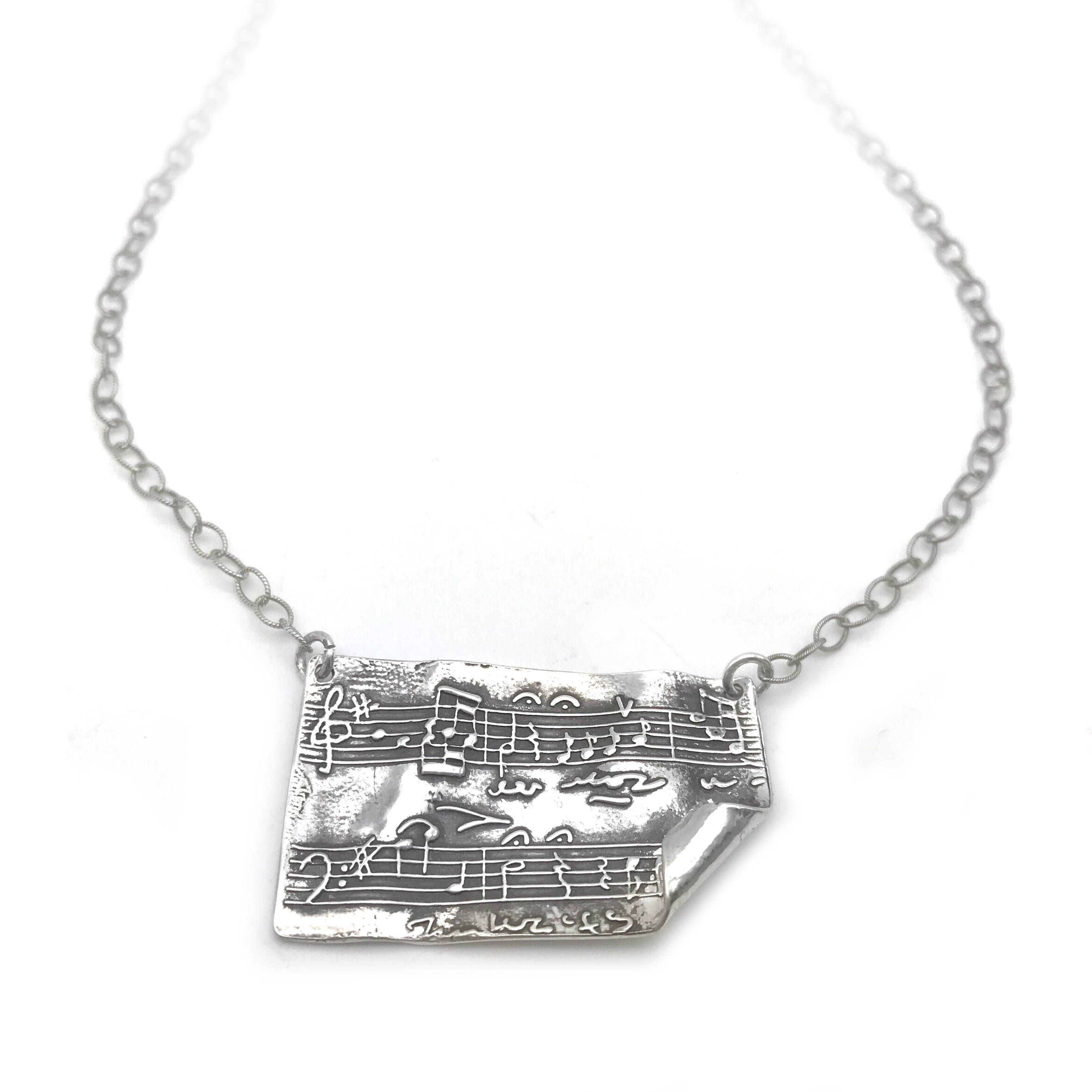 lovers lover and music simplistic unique tape silver much down for necklace plated cassette awesome pretty perfect any pendant antique pin beautiful right
