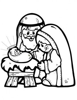 rainstick coloring pages for kids - photo#9