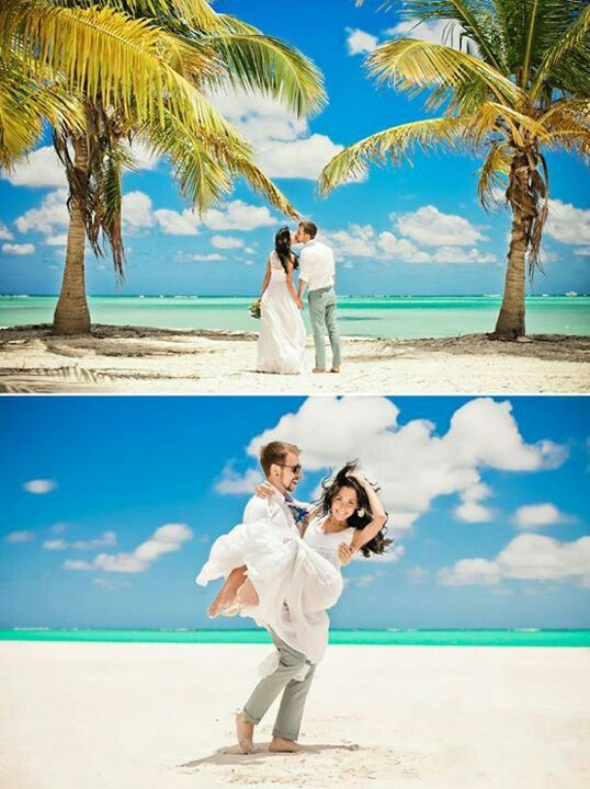 Tropical enggagement photoshoot in maldives prewedding tropical destination wedding who needs decoration when you have the beach junglespirit Choice Image