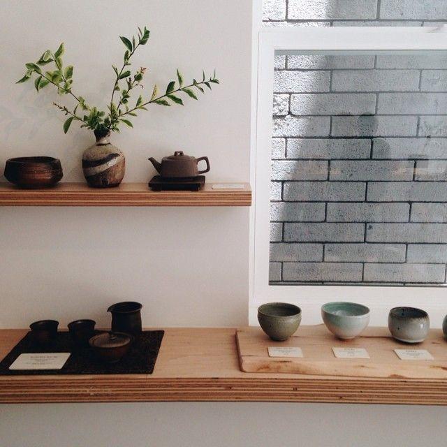 Song Tea Ceramics Ceramics Tea Songs