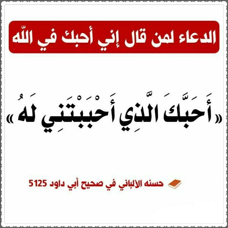 Pin By Daddybdsm On أحاديث نبوية Arabic Words Words Islamic Studies