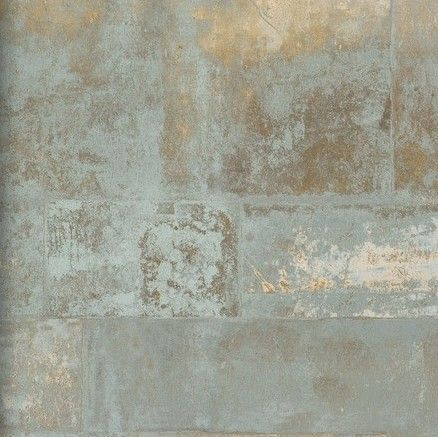 Afbeeldingsresultaat voor industrieel behang slaapkamer for Industrieel behang