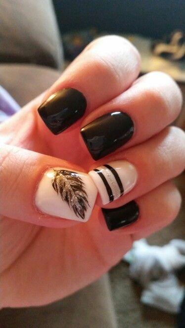 Nail day nail design nail art nail salon irvine newport beach nail design nail art nail salon irvine newport beach prinsesfo Image collections