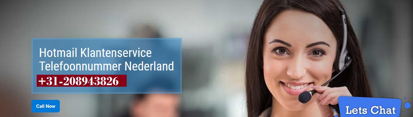 Call girl nederland
