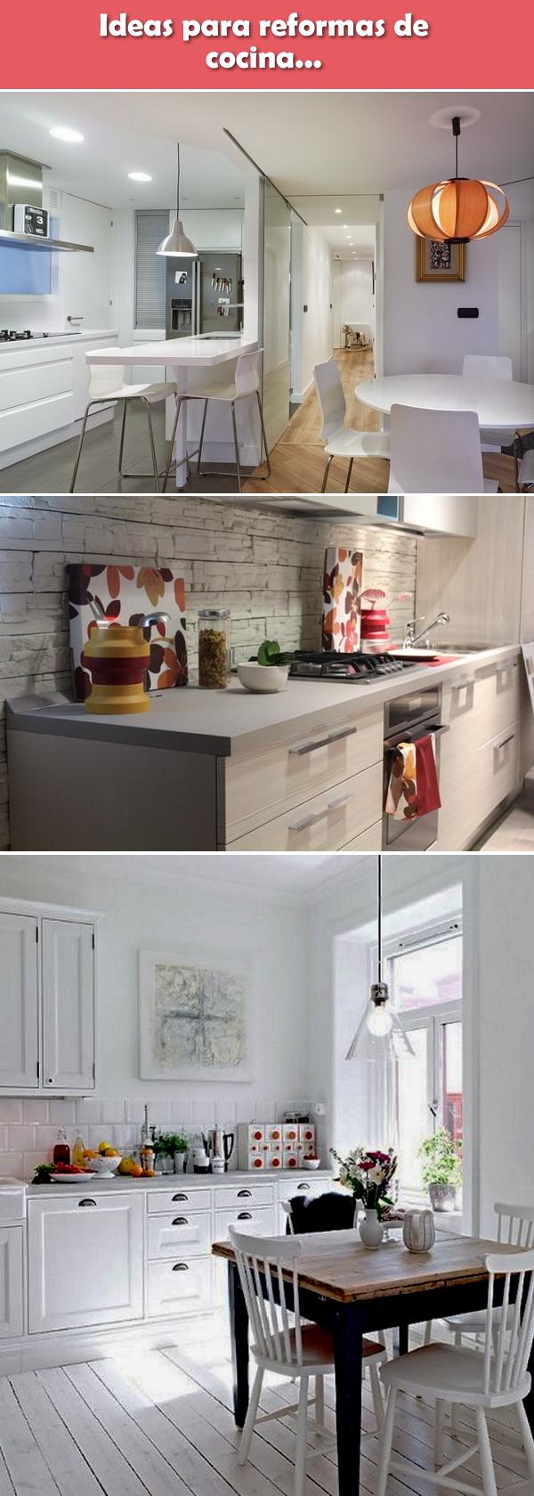 Contemporáneo Cocina Presupuesto Remodelar Atlanta Ornamento - Ideas ...