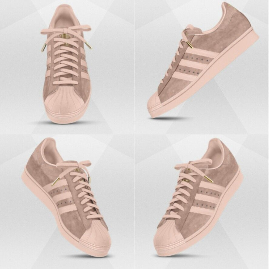 Pin by vicki on u make me blush | Adidas,