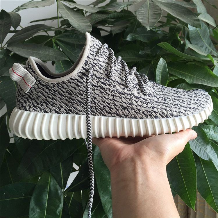 b0dd821d5f684 adidas yeezy boost 350 turtle dove fake mens adidas nmd runner ...