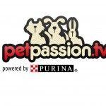 Petpassion.tv si rinnova e si  conferma la più grande community italiana!