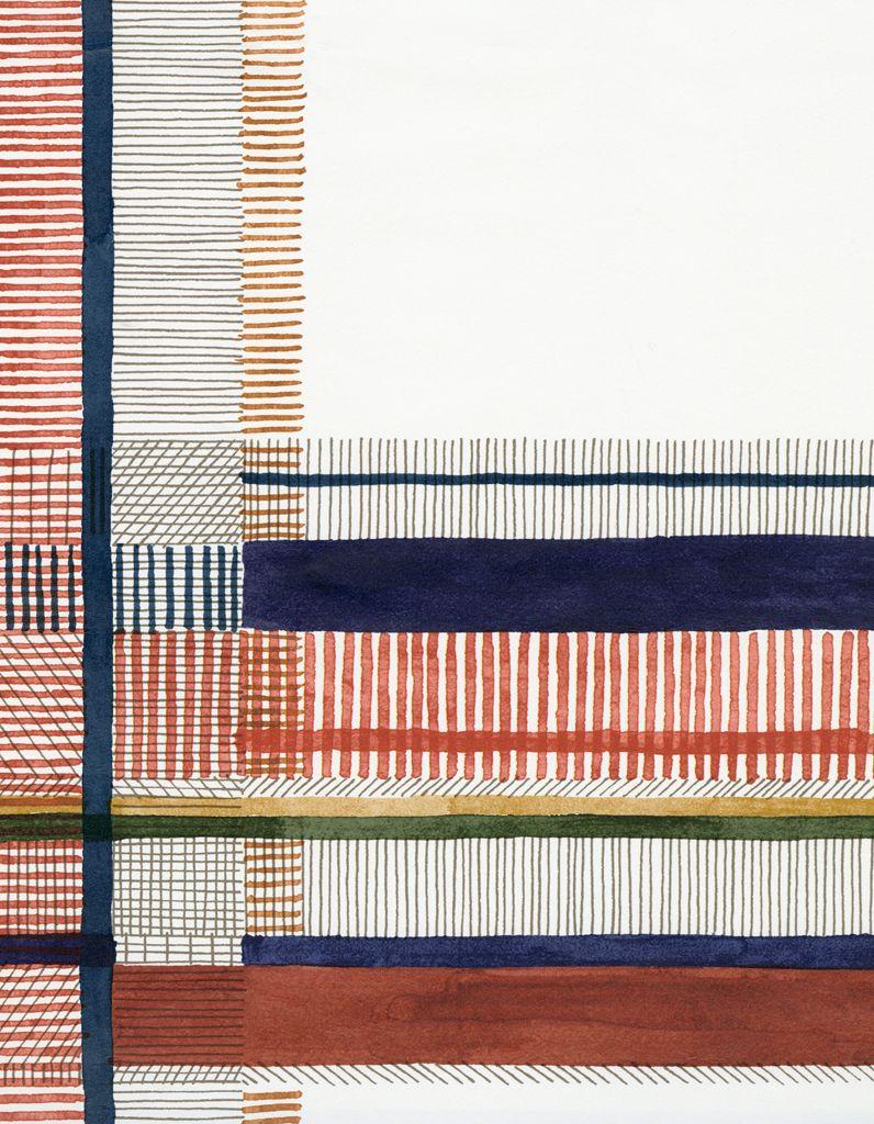 Les Folles Creations Design Signees Hermes Pattern Art Textile