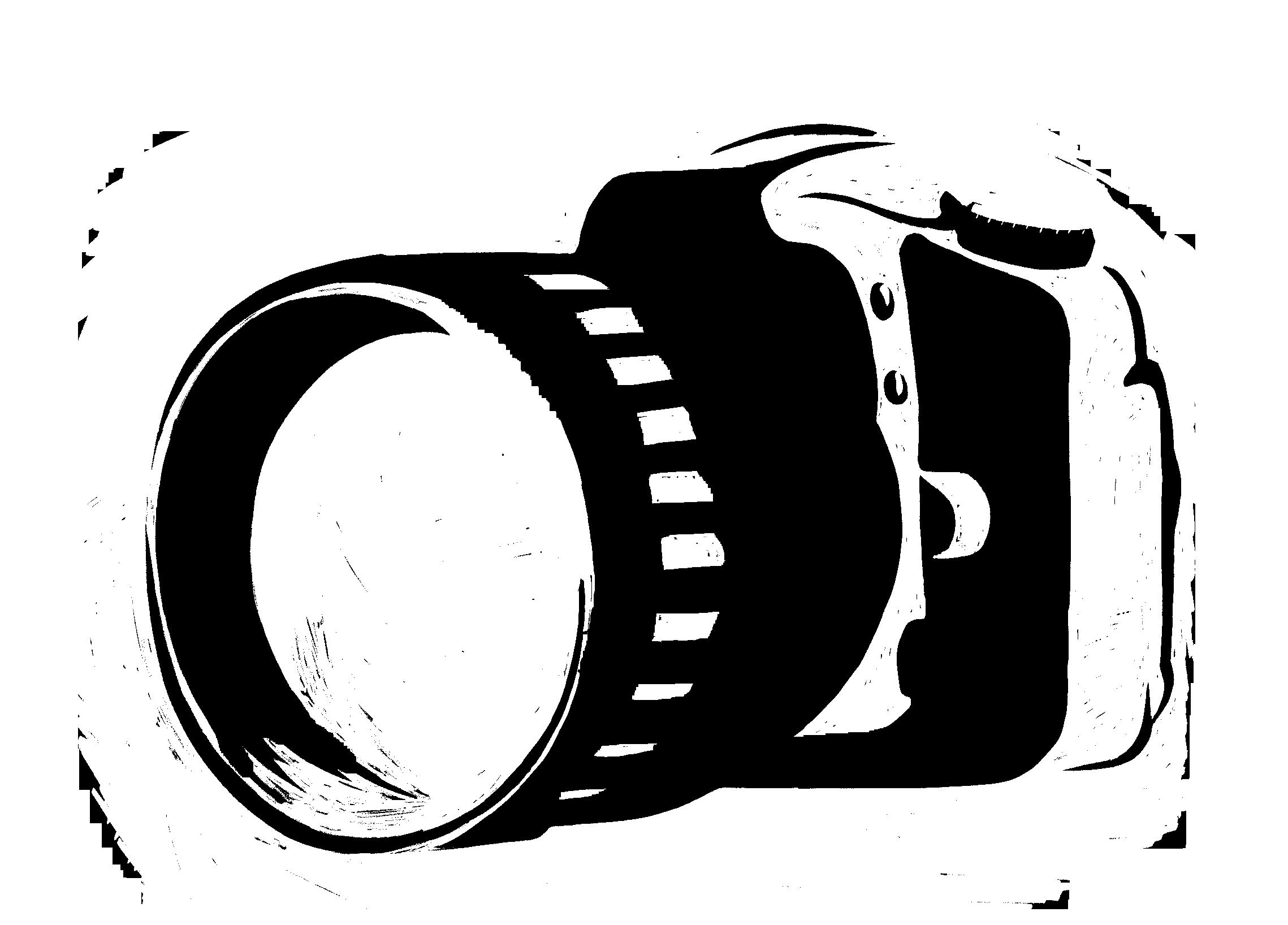 Logo Photography Photographer Free Photo Png Photography Logos Photo Logo Photographers Camera Logo