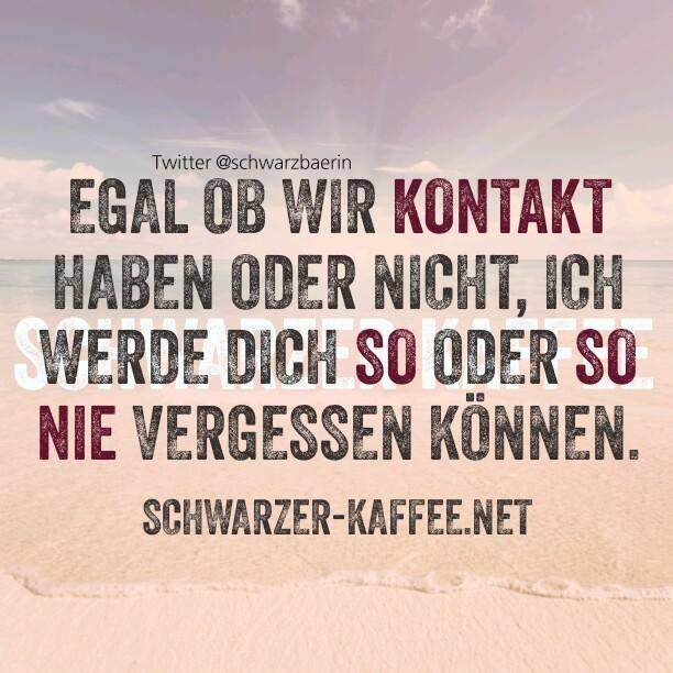 schwarzer kaffee - #KAFFEE #schwarz #schwarzer