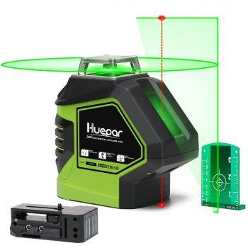 Top 10 Best Laser Line Levels In 2020 Reviews Laser Levels Green Laser Large Fan