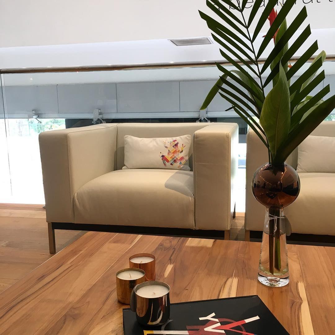 Zientte Muebles Contemporaneos Salas Living Room Pinterest  # Muebles Zientte Medellin