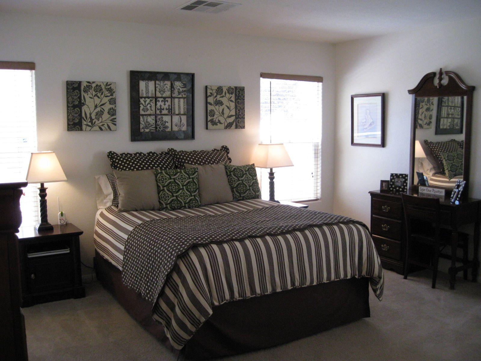 master bedroom diy idea new home ideas pinterest