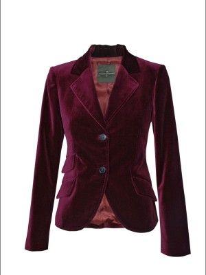 Épinglé sur blazers&jackets