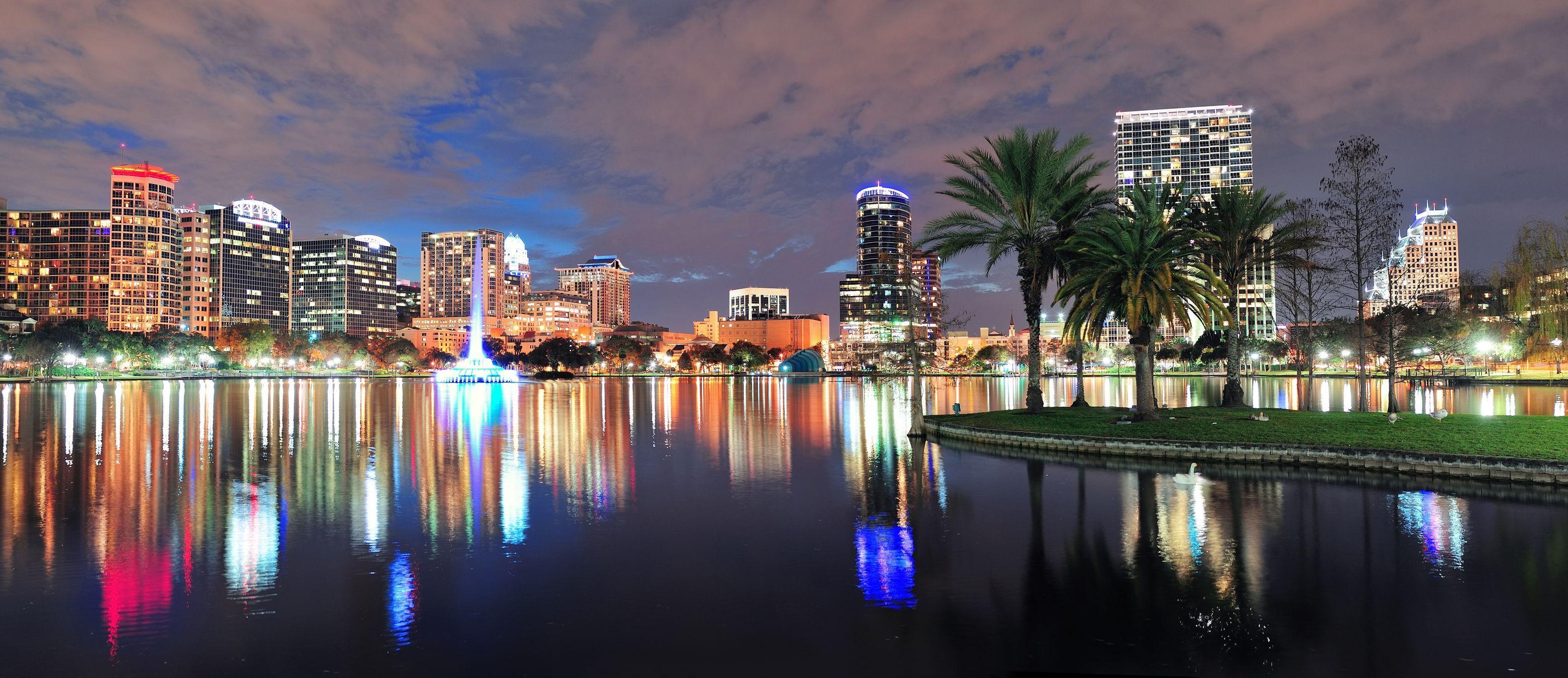 Pin On Orlando Florida