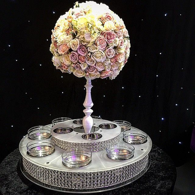 Wedding decoration ideas london weddings pinterest diamond weddings birmingham offer luxury wedding decoration venue dressing and theming for all your special occasions junglespirit Gallery