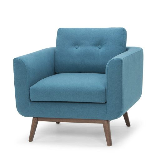Found It At Wayfair   Freya Club Chair