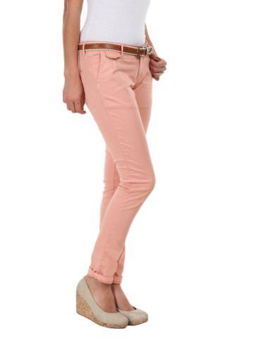 Pin Na Doske Womens Trousers Latest Hot Picks For The Ladies