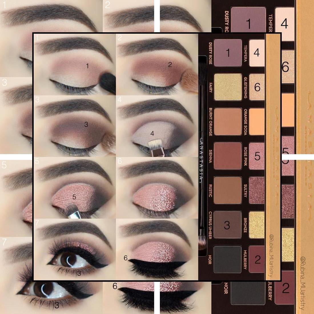 Gel Liner | Pencil Eyeliner Price | A Good Eyeliner Gel Liner | Pencil Eyeliner Price | A Good Eyel