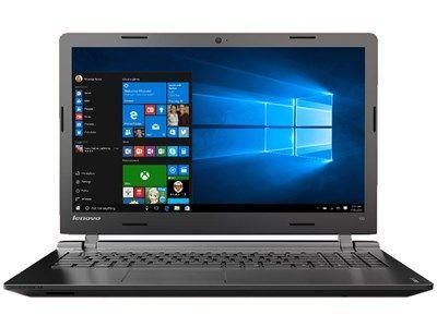 Lenovo IdeaPad 100-15IBD - 128 GB | Paradigit