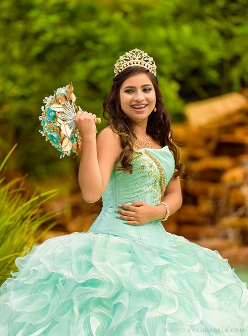 Fotos y videos para quinceanera en los angeles 9
