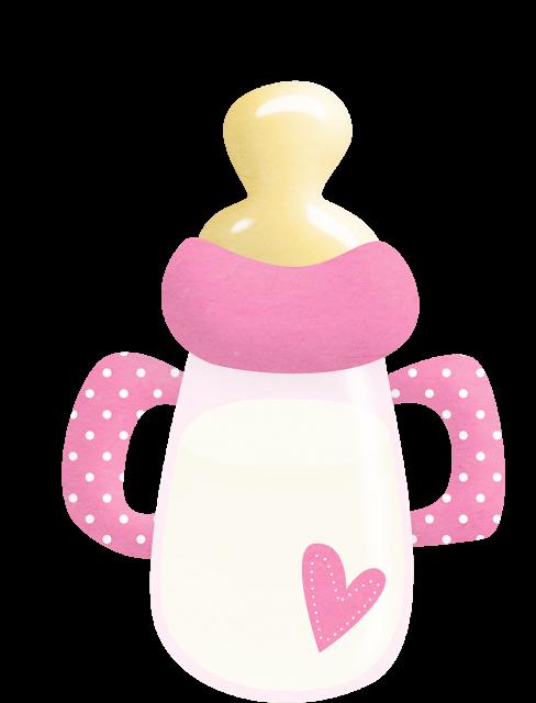 Baby Shower Nena Ilustraciones Ciaza Decu Baby Girl Clipart