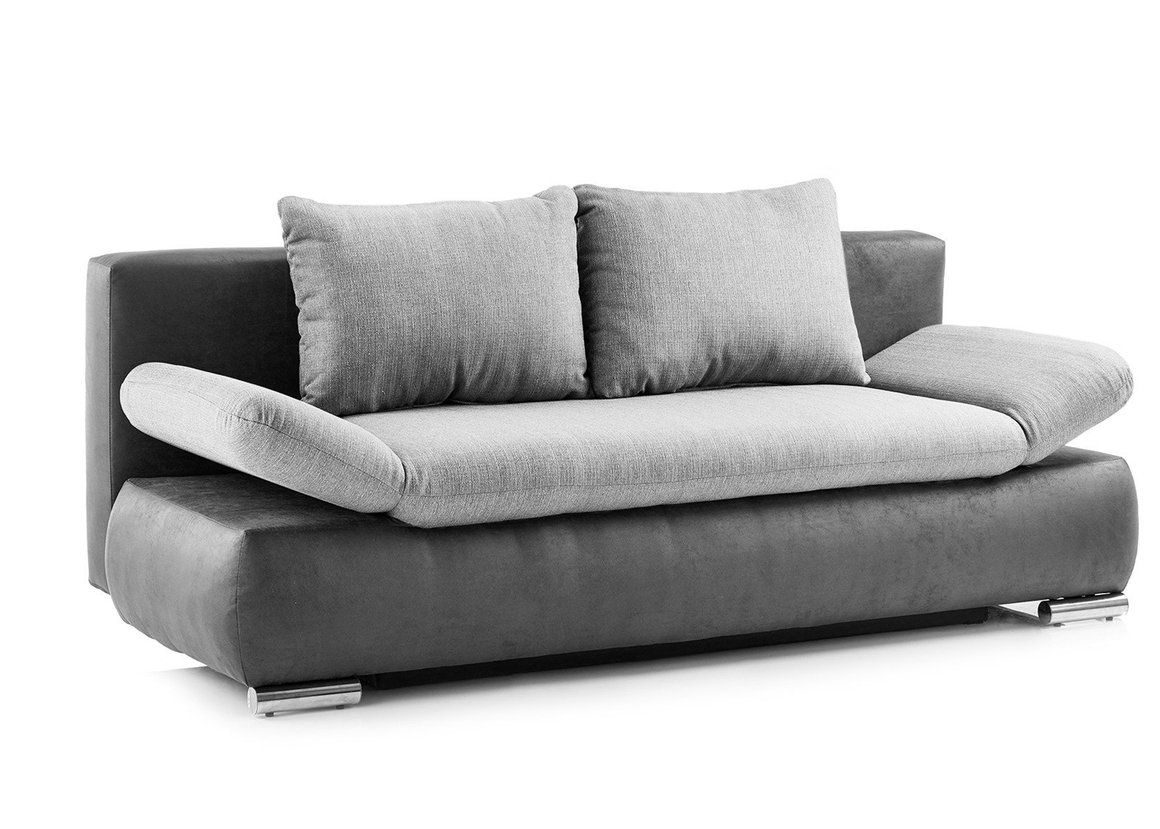 Hammersmith Mini Sofabed Sofa Club Cheap Sofa Fast Delivery Fabric Sofa Double Corner Sofa Leather Sof Cheap Sofas Leather Sofa Bed Crushed Velvet Sofa