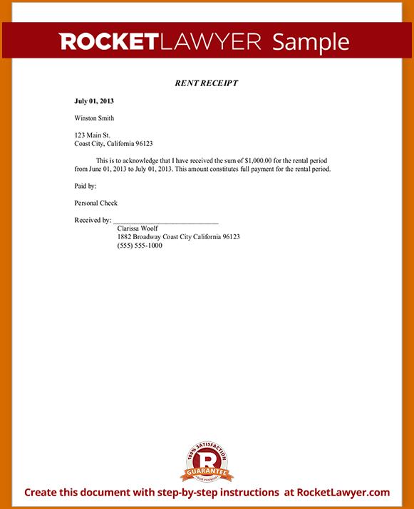 Rent receipt template create free form with sample construction rent receipt template create free form with sample construction company letterhead word pdf altavistaventures Gallery