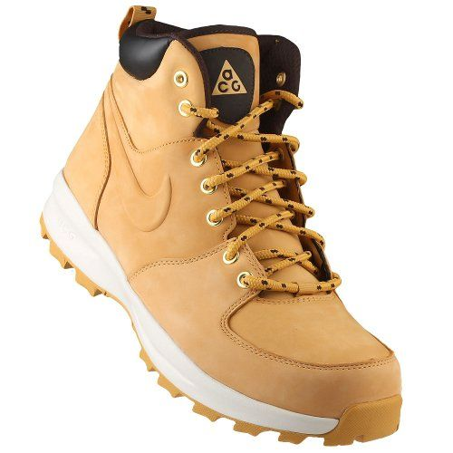 Men's Nike Acg Boots | Eastbay.com | Bonkers Over Boots! | Pinterest | Nike  acg, Shoe boot and Shoe game