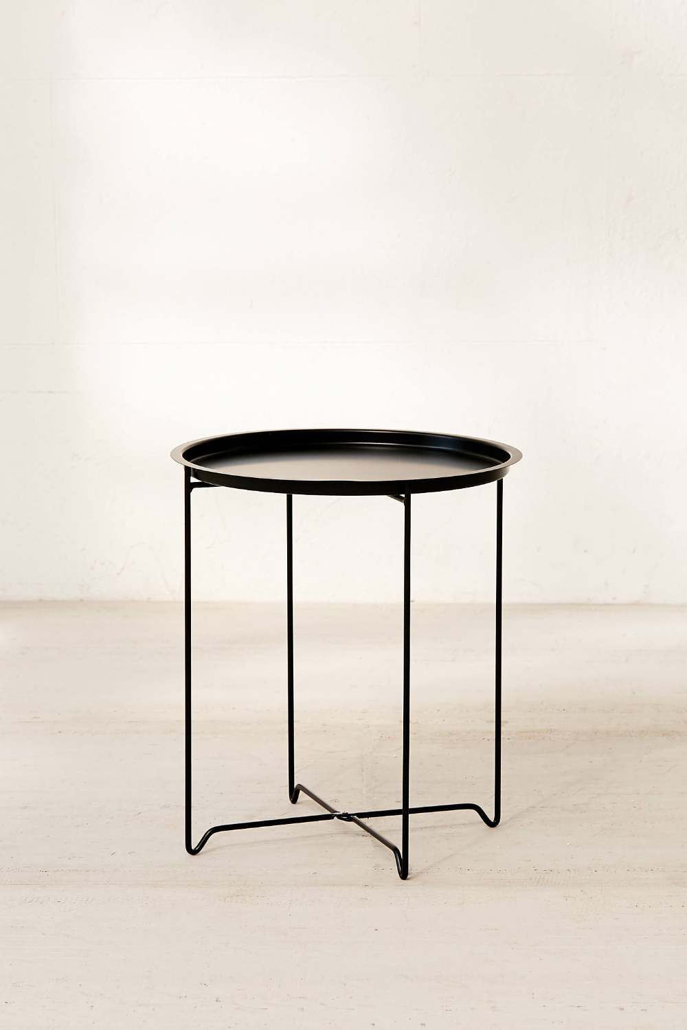 Metal Folding Side Table Side Table Metal Side Table Metal Folding Chairs
