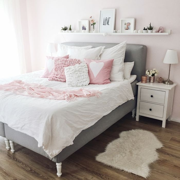 blogger we love anni von fashionkitchen alles was du brauchst um dein haus in ein zuhause zu. Black Bedroom Furniture Sets. Home Design Ideas