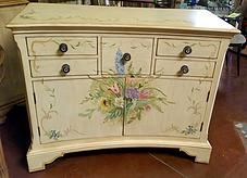 Shop | Consignment Furniture | Used Furniture | Phoenix And Scottsdale